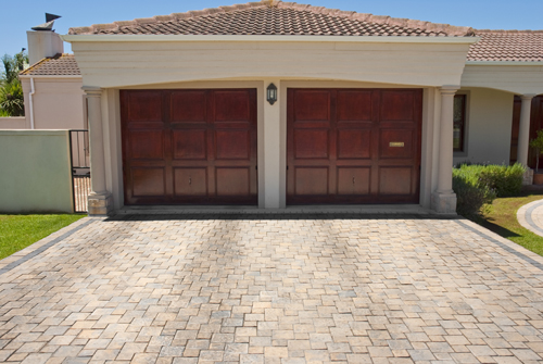 Garage Door Precautions That Should Be Undertaken